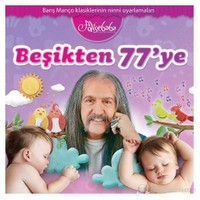 Beşikten 77'ye - Various Artist