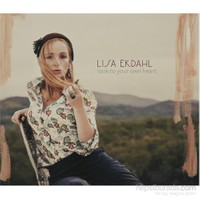 Lisa Ekdahl - Look to Your Own Heart (CD)