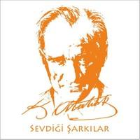 Oğuz Turgutgenç - Linda Çandır - Atatürk 'ün Sevdiği Şarkılar 2