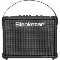 Blackstar ID Core Stereo Combo Elektro Gitar Amfi (20 Watt )