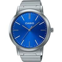 Casio Ltp-E118d-2A Kadın Kol Saati