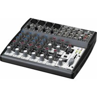 Behringer 1202 Analog Mixer