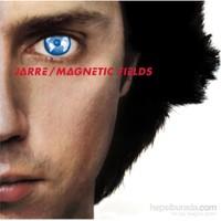 Jean Michel Jarre - Magnetic Fields