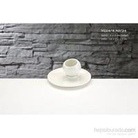 Fidex Home Porselen Yumurtalık