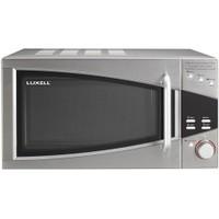 Luxell LX-9430 Mikrodalga Fırın 20 Litre