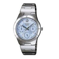 Casio LTP-2069D-2AVDF Kadın Kol Saati
