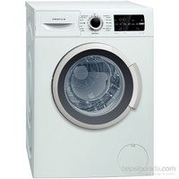 Profilo CMG100DTR Premium 9 A+++ 9 Kg 1000 Devir Çamaşır Makinesi
