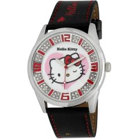 Hello Kitty Hk108 Çocuk Kol Saati