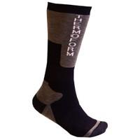 Thermoform Akrilik Termal Çorap