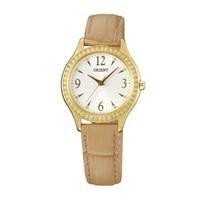 Orient Fqc10006w0 Kadın Kol Saati