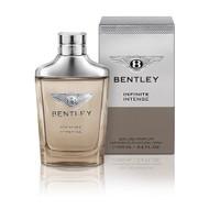 Bentley Infinite Intense 100Ml Edp Erkek Parfüm
