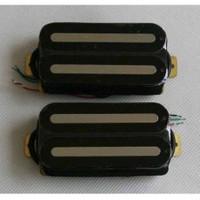 Hxtn-Bbk Artec Elektro Manyetik Çubuklu Model