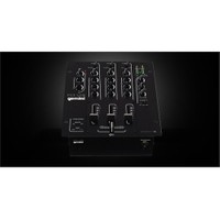 Gemini PS 3 USB Mixer