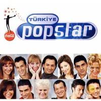 Türkiye Popstar