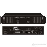 Prima T-1S240 - 480 Watt Power Amfi