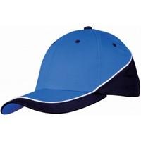 Slazenger 11100302 New Edge Şapka Medium