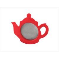 Universal Sevimli Çay Süzgeci