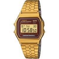 Casio A-159Wgea-5D Kadın Kol Saati