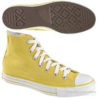 Converse Ct.Spcl Hi 1K372 Spor Günlük Ayakkabı