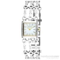 Vialux Uk760-M01 Kadın Kol Saati