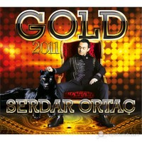 Serdar Ortaç - Gold 2011