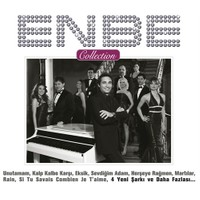 Enbe - Collection (3 Cd)