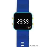 Upwatch Gturquoise&Blue Kol Saati