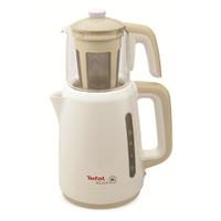 Tefal BJ2001 My Tea Çay Makinesi Bej