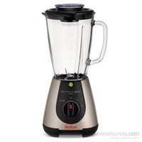 Tefal Blendforce 500W Cam Sürahili Smoothie Blender