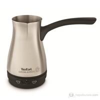 Tefal Coffee Expert Paslanmaz Çelik Türk Kahve Makinesi Inox