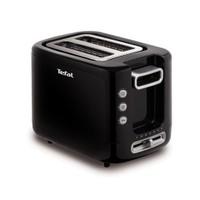 Tefal Express Ekmek Kızartma Makinası Siyah