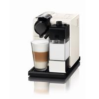 Nespresso F 511 Lattissima Touch Kahve Makinesi - Glam Black