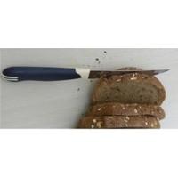 Tramontina 23536-015 Ekmek ve Sandviç Bıçağı