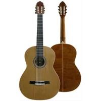 Valencıa Cgltd3 Klasik Gitar Lımıted3+Kılıf