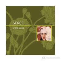 Sezen Aksu - Serçe (2 CD)
