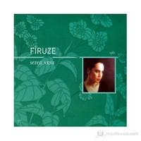 Sezen Aksu - Firuze (CD)