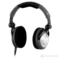 Ultrasone PRO 750 Kulaklık