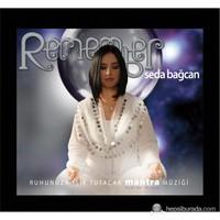 Seda Bağcan - Remember (CD)