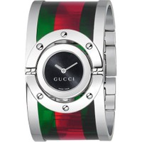 Gucci Ya112417 Kadın Kol Saati