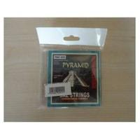 Pramit Saz Teli Uzun Sap 020 - Pbs020