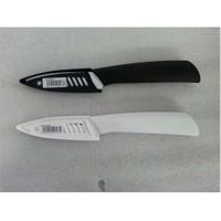 "T-Design Seramik Bıçak 3"" Beyaz"