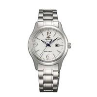 Orient Fnr1q005w0 Kadın Kol Saati