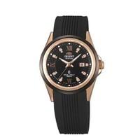 Orient Fnr1v001b0 Kadın Kol Saati