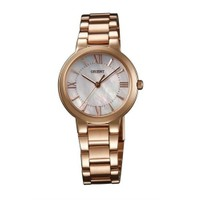 Orient Fqc0n001w0 Kadın Kol Saati