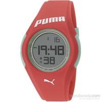 Puma Pu911191001 Erkek Kol Saati