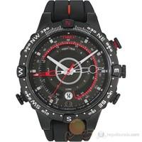 Timex T45581 Erkek Kol Saati