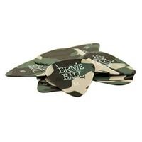 Ernieball P09223 Pena Camouflage Hv 1 Adet