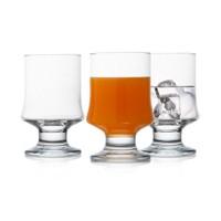 Lav Ayaklı Meşrubat Bardağı 6'Lı Ary359f