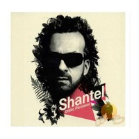 Shantel - Dısko Partızanı