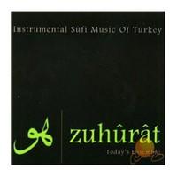 Zuhurat - Today's Ensemble